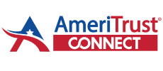 ameritrust connect