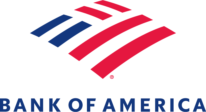 bank-of-america-new-logo