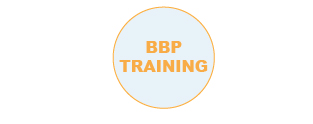 BBP training
