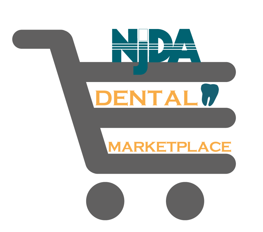 dental marketplace