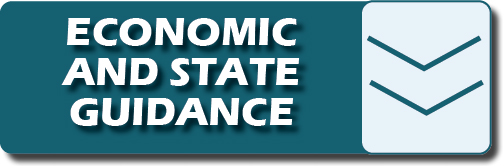 economic and state guidance