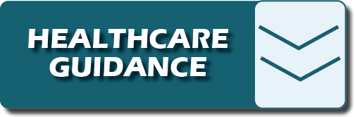 healthcare guidance