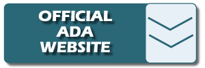 official website of the american dental association