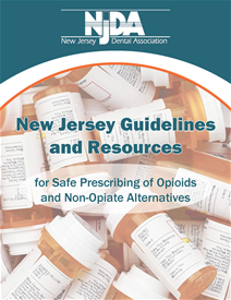 Opioids Cover