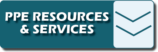 PPE resources and services