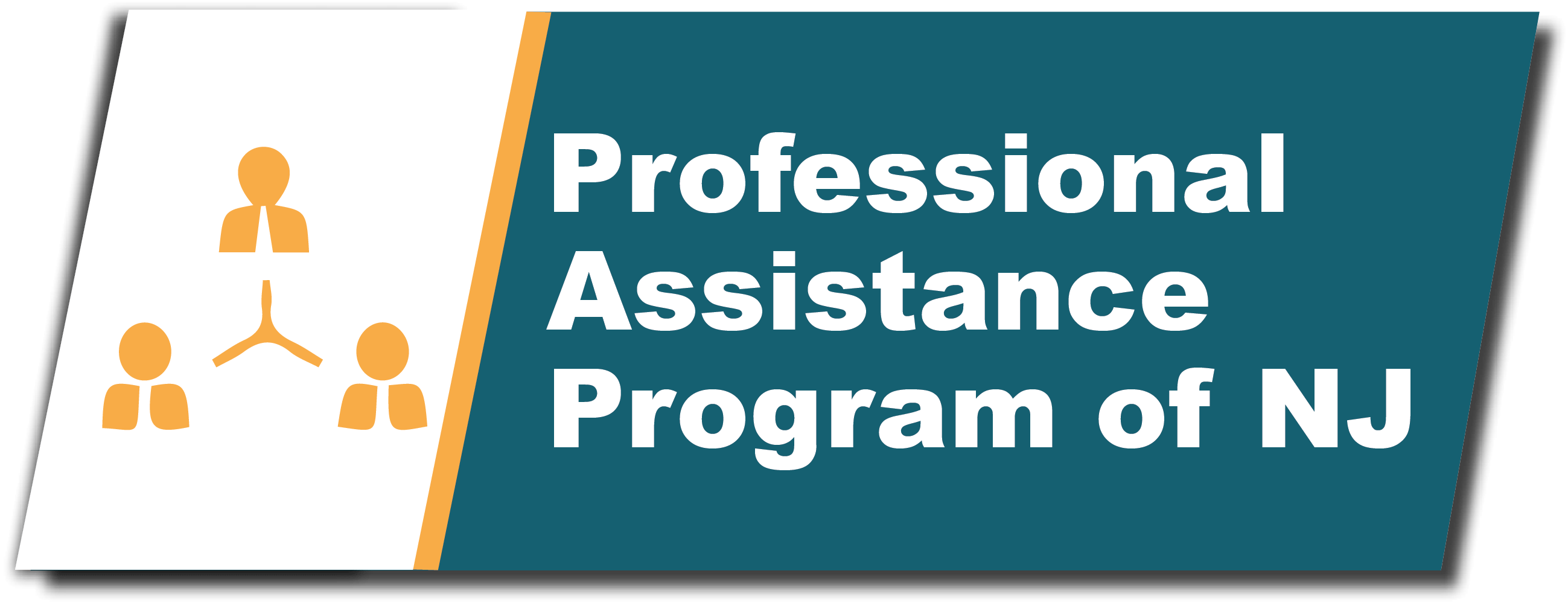 professional assistance program of nj