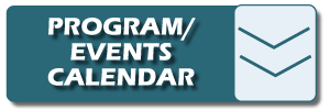 program/events calendar