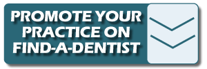 promote-your-practice on find a dentist
