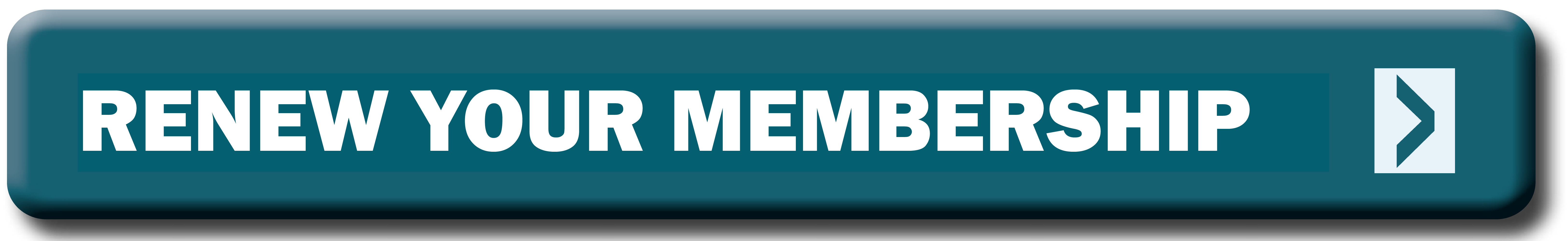 RENEW-YOUR-MEMBERSHIP-BUTTON