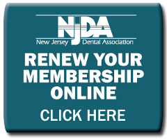 RENEW-YOUR-MEMBERSHIP-ONLINE