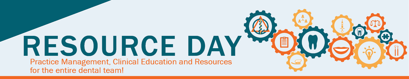 Resource Day 2018 Cvent header