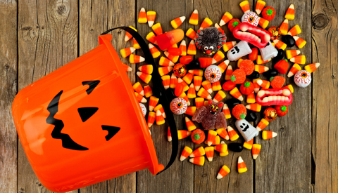 rotator_halloween_candy