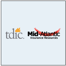 TDIC-Mid-Atlantic