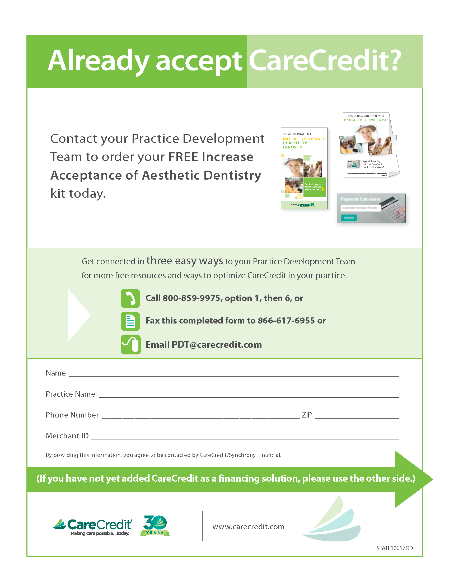 carecredit summer saving_Page_2